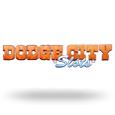 Dodge City by Arrows Edge