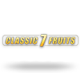 Classic 7 Fruits by Mr Slotty