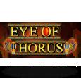 Eye of Horus by Reel Time Gaming