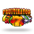 Fruitinator by Reel Time Gaming