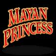 Mayan Princess by MicroGaming