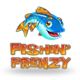 Fishin' Frenzy by Reel Time Gaming