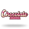 Chocolate Slots by Arrows Edge