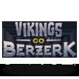 Vikings Go Berzerk by Yggdrasil