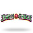 Jewels of the Orient by MicroGaming