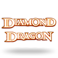 Diamond Dragon by Rival