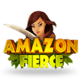 Amazon Fierce by GAMING1