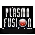 Plasma Fusion by GAMING1