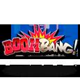 Boom Bang by GAMING1