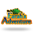 Farah's Adventure by GAMING1