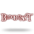 Bloodpact by GAMING1