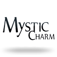 Mystic Charm by GAMING1