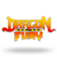 Dragon Fury by GAMING1