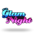 Glam Night by GAMING1