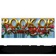 Book of Romeo & Julia by Gamomat