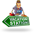 Vacation Station Slot by Playtech