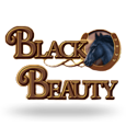 Black Beauty by Gamomat
