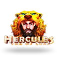 Hercules Son of Zeus by Pragmatic Play
