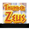 Thunder Zeus by Booongo