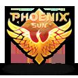 Phoenix Sun by Quickspin