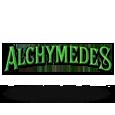 Alchymedes by Yggdrasil