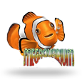 Megaquarium by Real Time Gaming