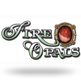 Fire Opals by IGT