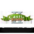 Castle Builder 2 by Rabcat