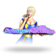 Schlagermillions by Genesis Gaming