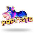 Popinata by Real Time Gaming