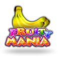 Fruity Mania by Felix Gaming