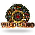 Wildcano by Red Rake Gaming