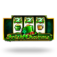 Irish Charms by Pragmatic Play