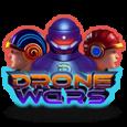 Drone Wars by Genesis Gaming