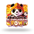 Panda Pow by lightningboxgames
