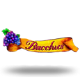 Bacchus by Booming Games