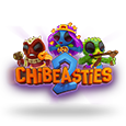Chibeasties 2 by Yggdrasil