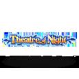 Theatre of Night by NextGen
