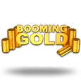 Booming Gold by Booming Games