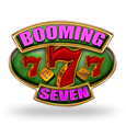 Booming Seven by Booming Games