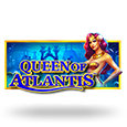Queen of Atlantis by Pragmatic Play