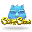 Copy Cats by NetEntertainment