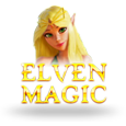 Elven Magic by Red Tiger Gaming