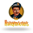 The Honeymooners by 2by2 Gaming