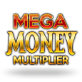 Mega Money Multiplier by MicroGaming
