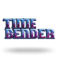 Time Bender by Arrows Edge