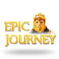 Epic Journey by Red Tiger Gaming