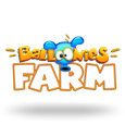 Balloonies Farm by IGT