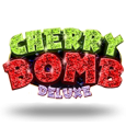 Cherry Bomb Deluxe by Booming Games
