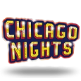 Chicago Nights by Booming Games